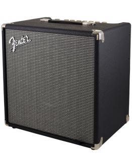 Combo Guitarra Baixo Fender Rumble 40-V3