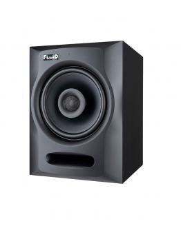 Monitor Estúdio Fluid Audio FX80