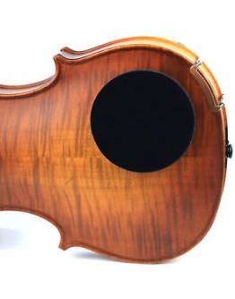 Almofada Violino 4/4 Gewa SR-11 9cm Artino