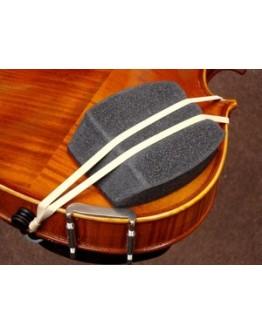 Almofadas Violino Gewa