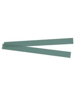 Fita Plástico para Rede Tarola | Caixa Gonalca Ref. 05241 (Cada)