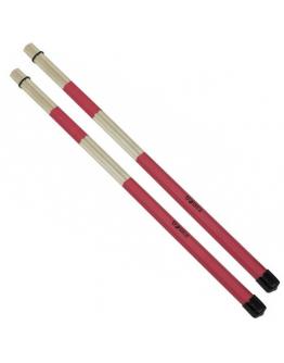 Rods 7S Gonalca Ref. 02270 (Par)
