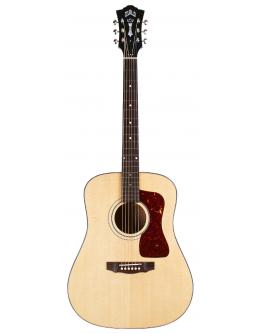 Guitarra Acústica Guild D40 Traditional Natural