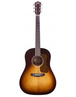 Guitarra Acústica Guild DS-240 Memoir