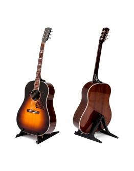 Suporte Guitarra Hercules GS200B
