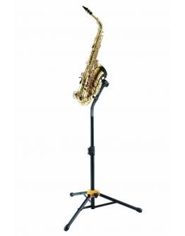 Suporte Saxofone Alto | Tenor Hercules DS730B