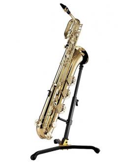 Suporte Saxofone Barítono Hercules DS535B