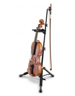 Suporte Violino | Viola Hercules DS571BB