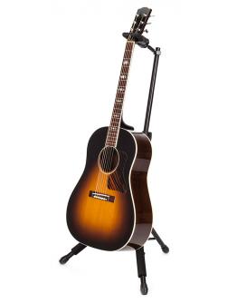 Suporte Guitarra Hercules GS415B