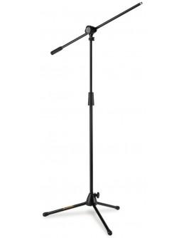 Suporte Microfone Girafa Hercules MS432B
