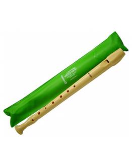 Flauta de Bisel Hohner 9508