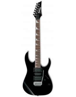 Guitarra Elétrica Ibanez GRG170DX BKN