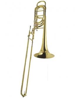 Trombone Baixo J.Michael TB-900