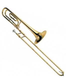 Trombone Tenor J.Michael TB-550L