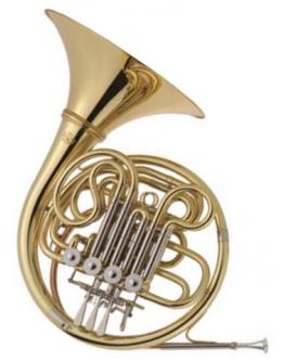Trompa Sib J.Michael FH700