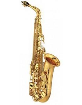 Saxofone Alto Jinbao SA-200