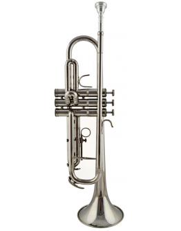 Trompete Sib Magnum