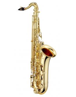 Saxofone Tenor Jupiter JTS-500 Q