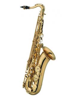 Saxofone Tenor Jupiter JTS-700 Q
