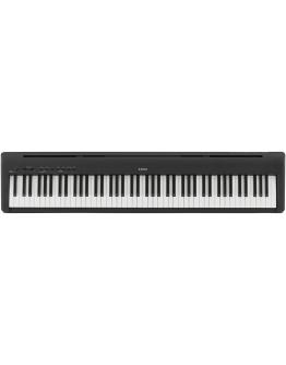 Piano Digital Kawai ES110 B