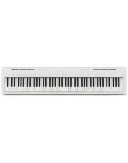 Piano Digital Kawai ES110 W