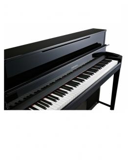 Piano Digital Kurzweil CUP1BP
