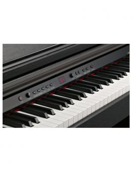 Piano Digital Kurzweil KA130SR