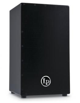 Cajon LP 1428NY Black Box