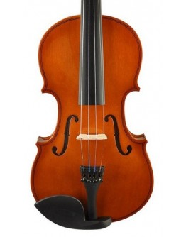Violino 4/4 Leonardo LV-1044