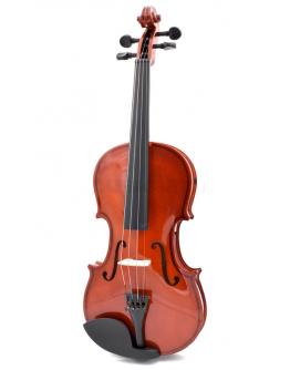 Violino 3/4 Leonardo LV-1034