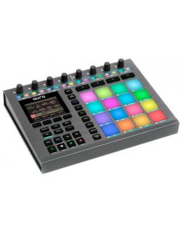 Controlador MIDI USB Nektar Aura