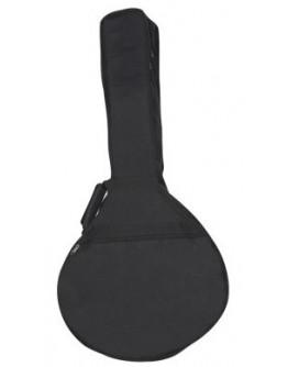 Saco Guitarra Portuguesa Ortolá 20-B