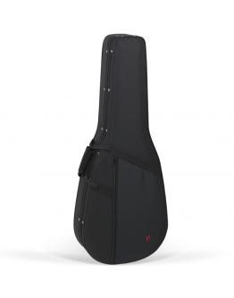 Estojo Semirrígido Guitarra Clássica Ortolá RB610