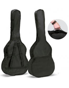 Saco Guitarra Acústica 14-B-W Ortolá
