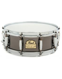 """Tarola 14""""x5"""" Pearl Signature Snare Chad Smith"""