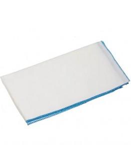 Pano Limpeza Interior Flauta Pearl TGZ-01