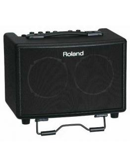 Combo Guitarra Acústica Roland AC-33