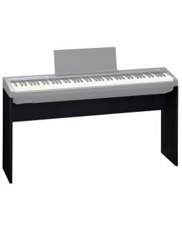 Suporte Piano Roland KSC-70BK