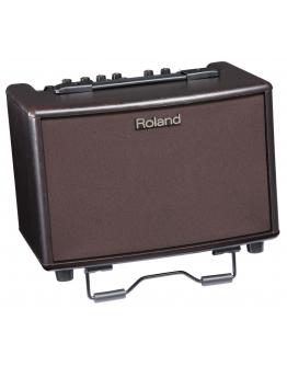 Combo Guitarra Acústica Roland AC-33 RW