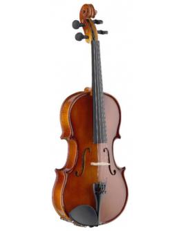 Violino 3/4 Stagg VN-3/4