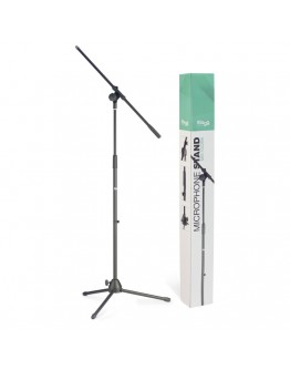 Suporte Microfone Girafa Stagg MIS-1022BK
