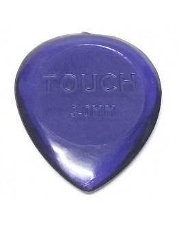 Palheta 3.00 Touch Stagg