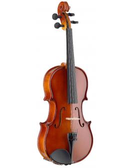 Violino 1/2 Stagg VN-1/2