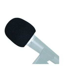 Tapa Vento p/Microfone Stagg WS-S35