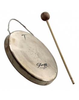 Mini Gong Stagg MSG-165