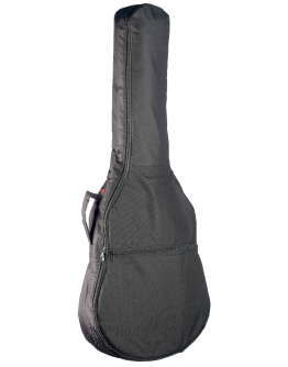 Saco Guitarra Clássica 4/4 5mm Stagg STB-5 C