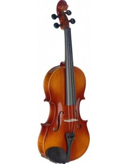 Violino 4/4 Stagg VN-4/4 L