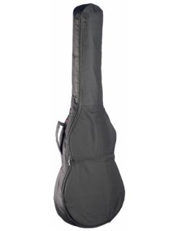 Saco Guitarra Elétrica 5mm Stagg STB-5 UE