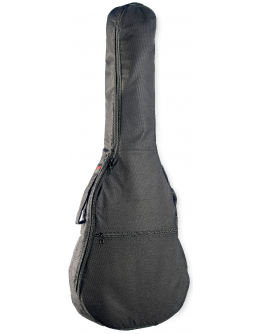 Saco Guitarra Clássica 3/4 5mm Stagg STB-5 C3