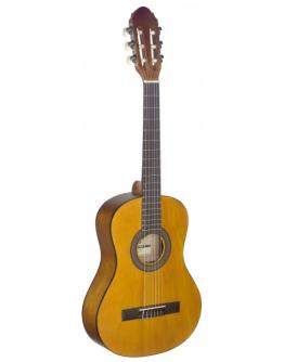 Guitarra Clássica 1/2 Stagg C410 M Nat